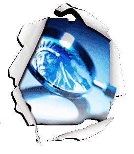 Fast Essays: Trail of tears essay FREE Plagiarism check!
